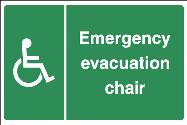 Fire Exit Signs   Fire Safety & Emergency Escape Signs ...
