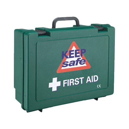 first aid and safety test 1 Workplace first aid quiz  test your first aid knowledge  employers also have responsibilities under the health and safety (first aid) regulations to ensure .