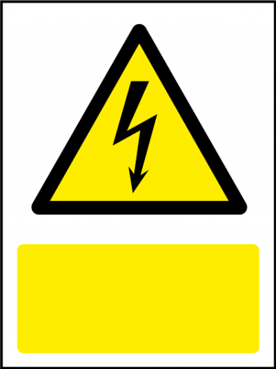 electrical-sign-2