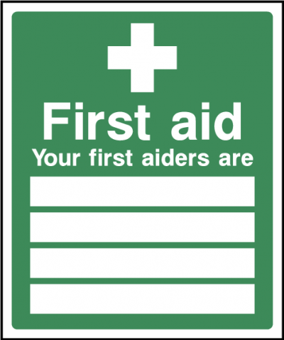 first-aid-1