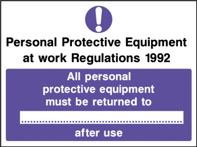 ppe-regs-sign
