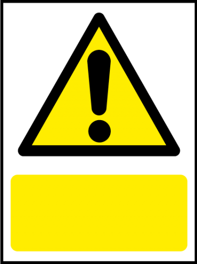 yellow-warning-sign-2