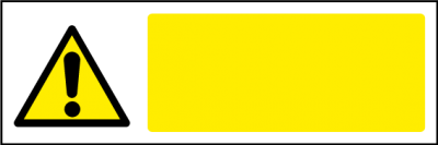 yellow-warning-sign