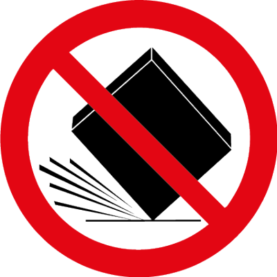 Do not drop symbol