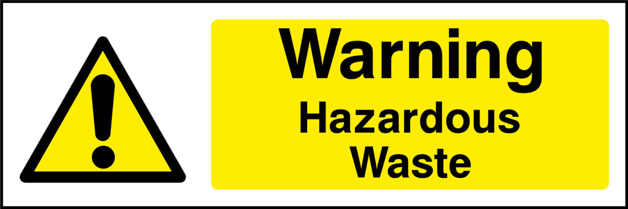 Chemical warning mini stickers health and safety signs warning hazardous waste sticker biocorpaavc Gallery